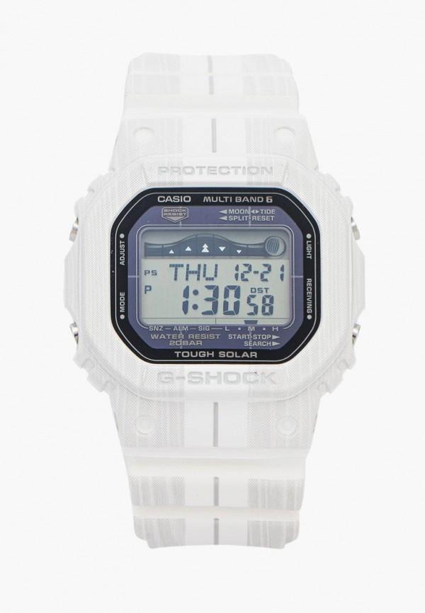 Часы Casio  CA077DUACFL6