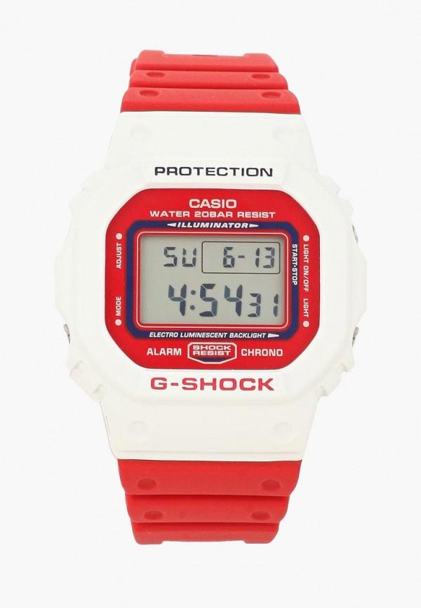 Часы Casio Casio CA077DUAVCP5 часы casio casio ca077dwacfi3