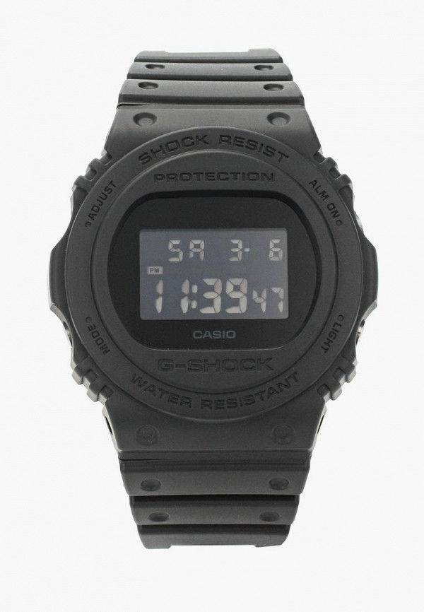 Часы Casio Casio CA077DUBEZB6 часы casio casio ca077duiyy21