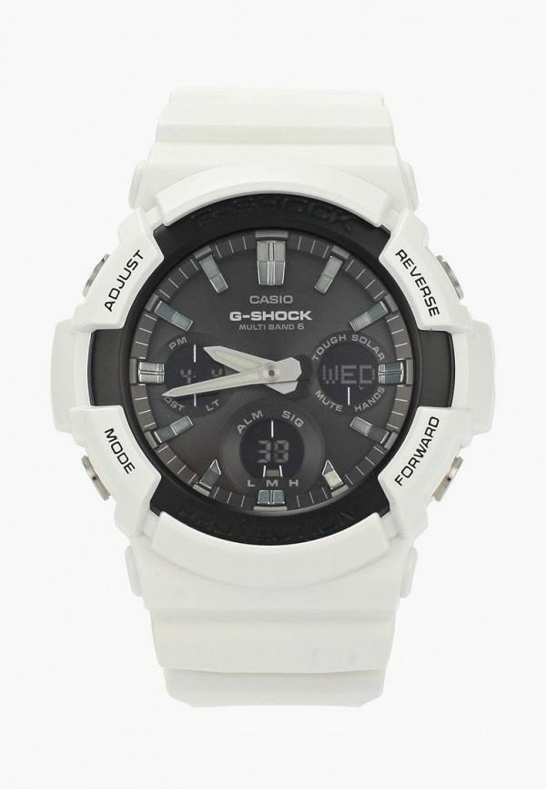 Часы Casio Casio CA077DUBEZC0