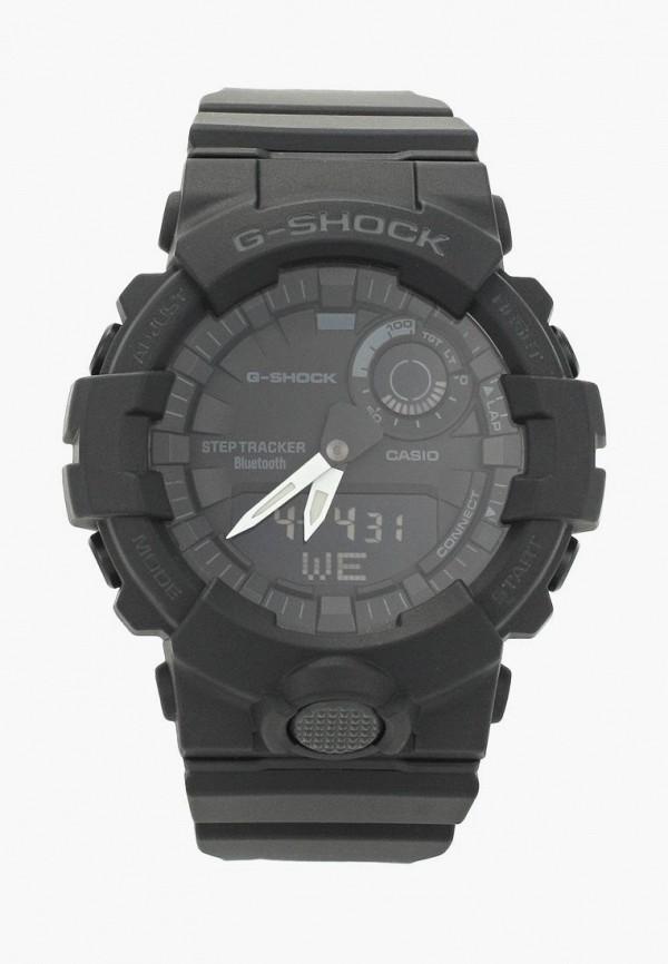 Часы Casio Casio CA077DUBEZC1 часы casio casio ca077dwjej88