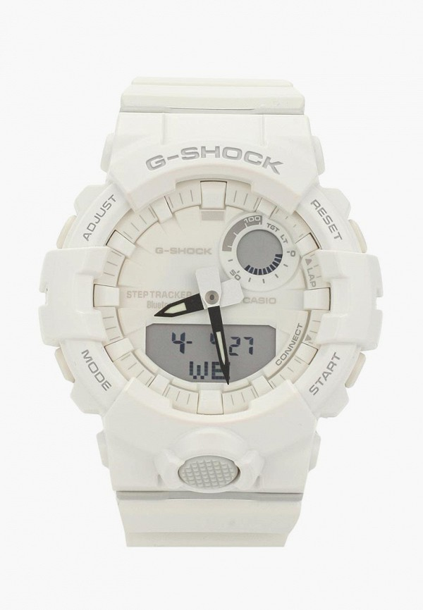Фото - Часы Casio Casio CA077DUBEZC2 часы casio casio ca077dusms71