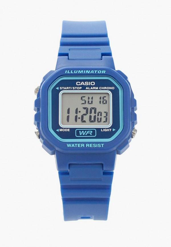 Часы Casio Casio CA077DUBEZE5 цена