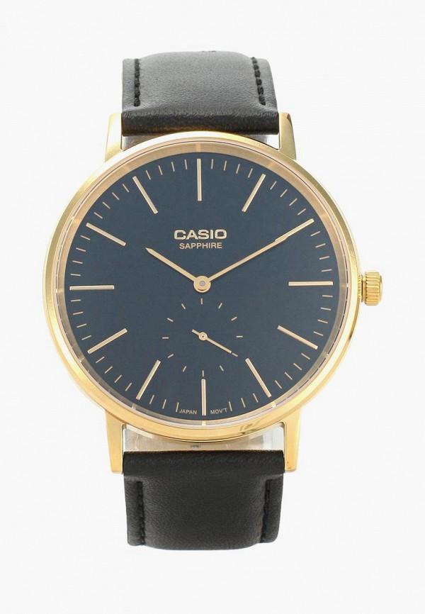 Часы Casio Casio CA077DUBEZE7 часы casio casio ca077dmxem42