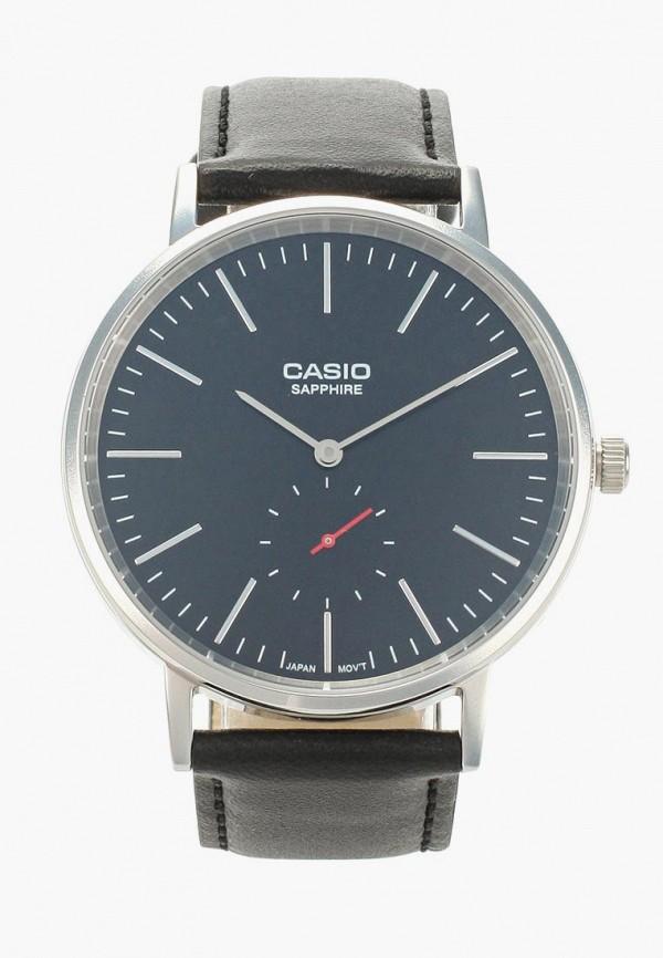 Часы Casio Casio CA077DUBEZE8 часы casio casio ca077dmxem42