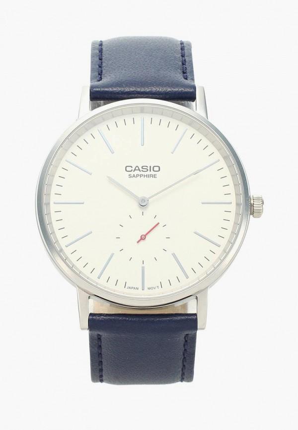 Часы Casio Casio CA077DUBEZE9 casio a159w n1