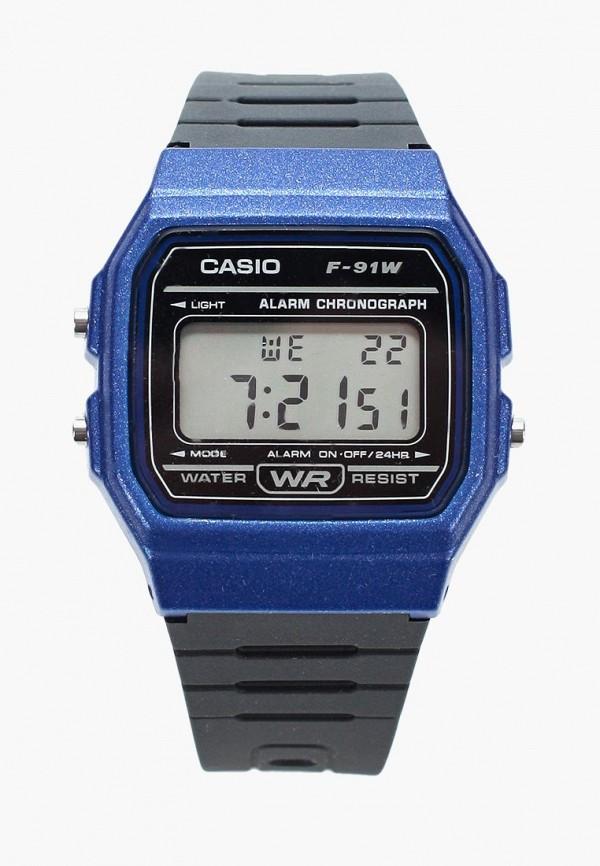 Часы Casio Casio CA077DUBIJX0