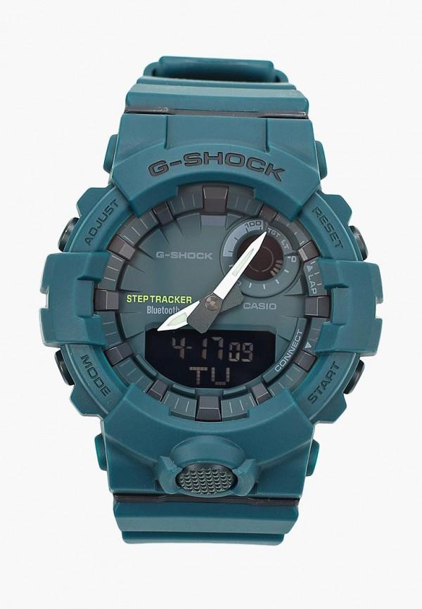 Часы Casio Casio CA077DUBIJY2 часы casio casio ca077duiyy21