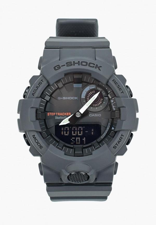 Часы Casio Casio CA077DUBIJY3 недорго, оригинальная цена