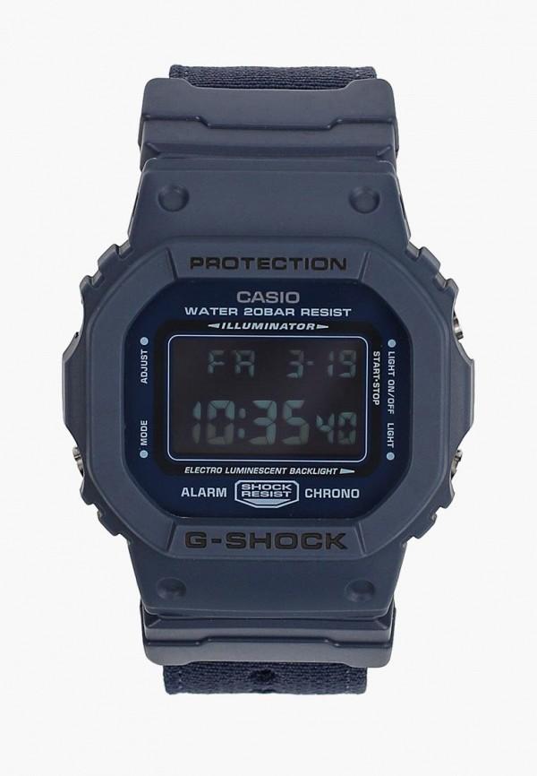 Часы Casio Casio CA077DUCFXV8 часы casio casio ca077dugxw45