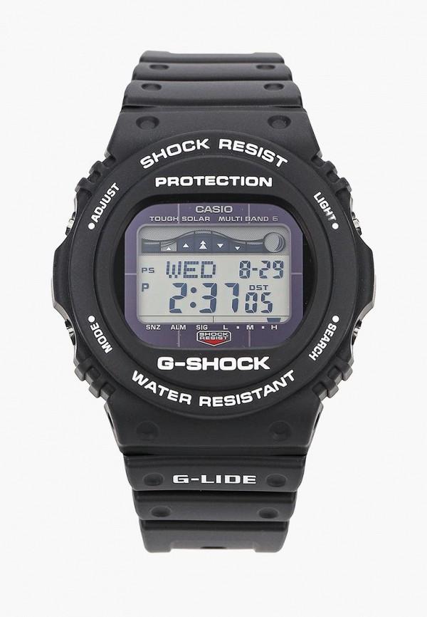 Часы Casio Casio CA077DUCQII9 casio casio w 210 1d