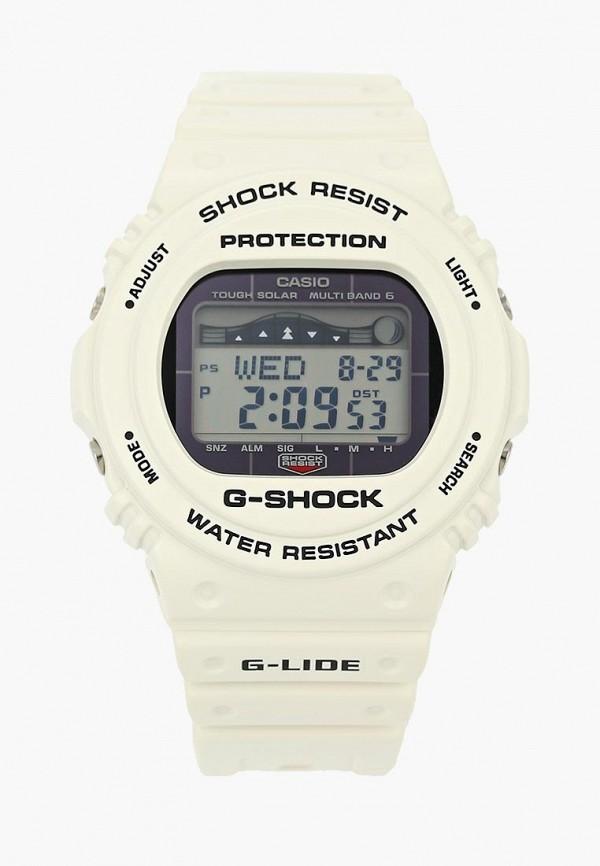 Часы Casio Casio CA077DUCQIJ0 часы casio casio ca077dugxw45