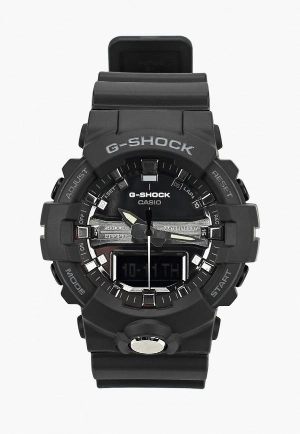 Часы Casio Casio CA077DUCZWY1 casio часы casio ae 2100w 4a коллекция digital