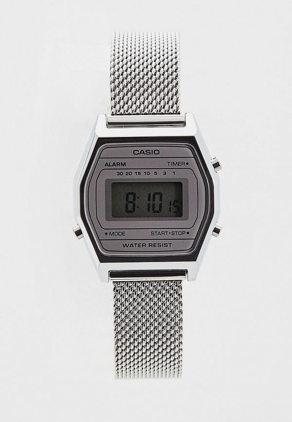 Часы Casio Casio CA077DUDDHM1 casio sa 77