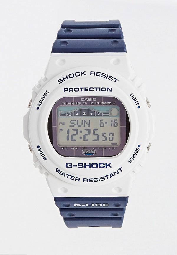 Часы Casio Casio CA077DUFTTD1 часы casio casio ca077dugxw45