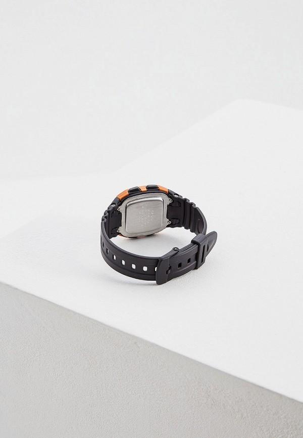 Часы Casio W-96H-4A2VEF Фото 2