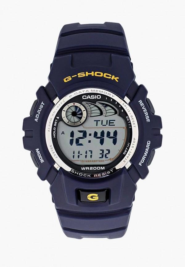 Часы Casio Casio CA077DUGXW32 casio a159w n1