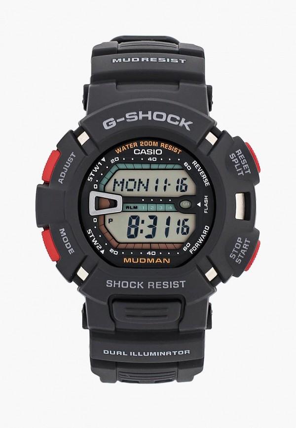Часы Casio Casio CA077DUGXW34 часы casio casio ca077dmtsr48