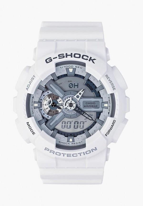Часы Casio Casio CA077DUGXW54 casio a159w n1