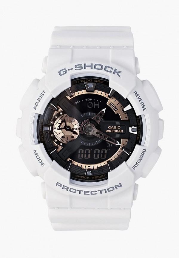 Часы Casio Casio CA077DUGXW67 часы casio casio ca077dmgxx56