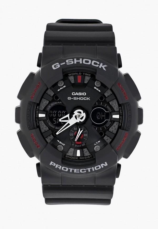 Часы Casio Casio CA077DUGXW70 часы casio casio ca077dmgxx56