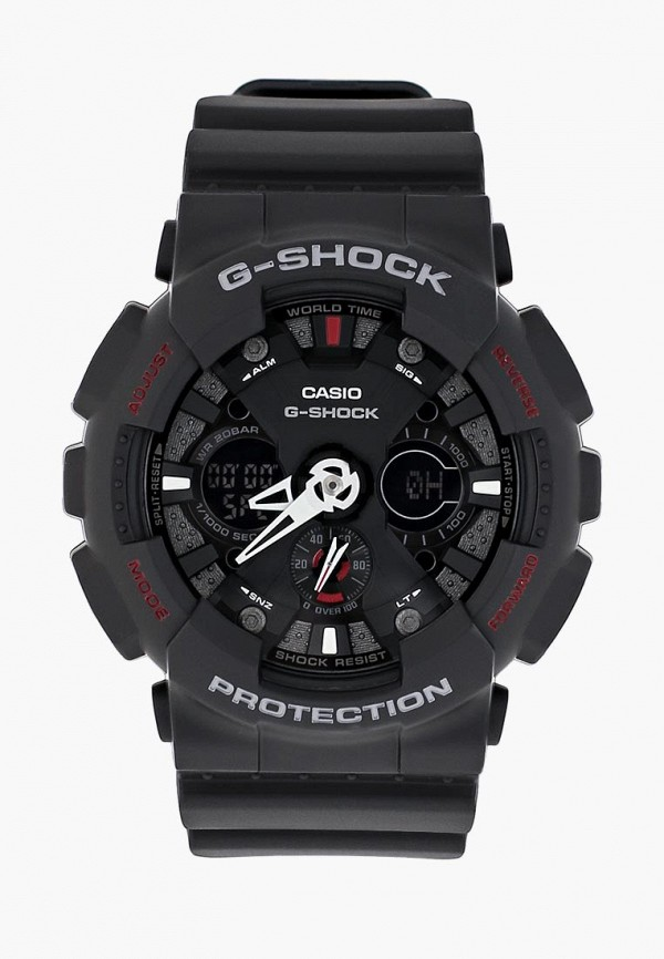Часы Casio Casio CA077DUGXW70 часы casio casio ca077duiyy21
