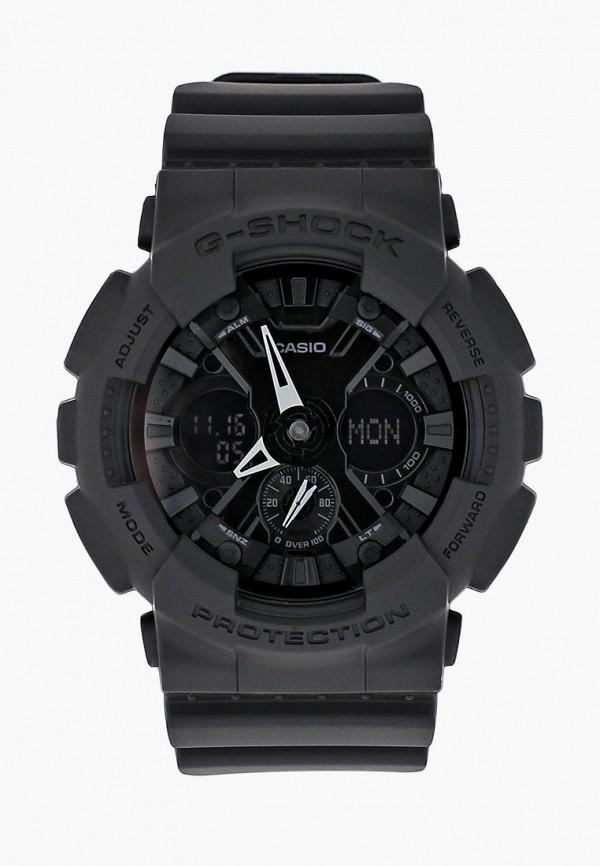 Часы Casio Casio CA077DUGXW71 часы casio casio ca077dugxw45