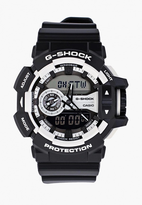 Часы Casio Casio CA077DUGXW73 цена