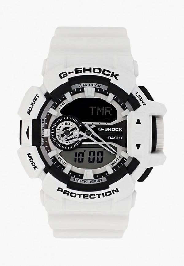 Часы Casio Casio CA077DUGXW76 часы casio casio ca077dubezb8