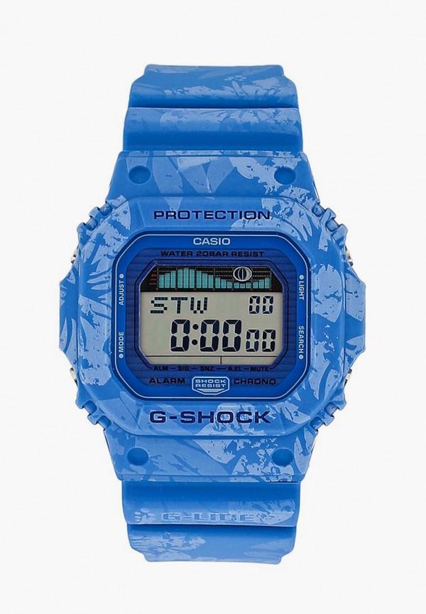 Часы Casio Casio CA077DUGXW91 цена