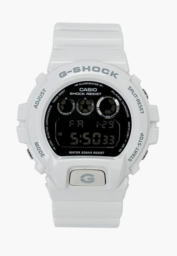 Часы Casio Casio CA077DUHSU89 casio a159w n1