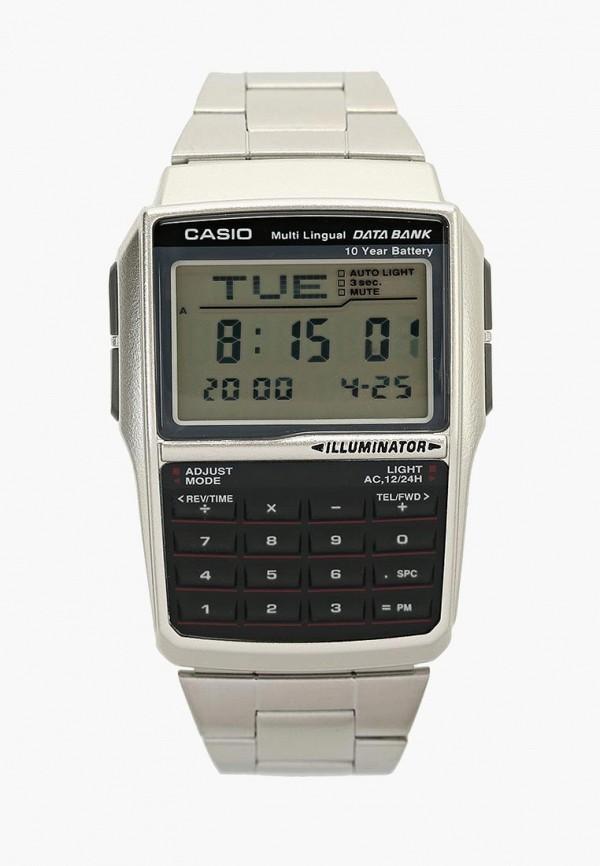 Часы Casio Casio CA077DUINX92