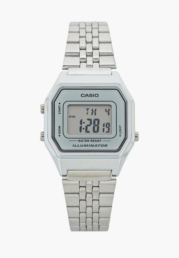 Часы Casio Casio CA077DUINX94 цена