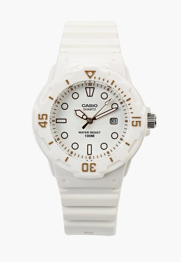 Часы Casio Casio CA077DUINX96 часы casio gwn 1000e 8ajf gwn 1000f 2ajf