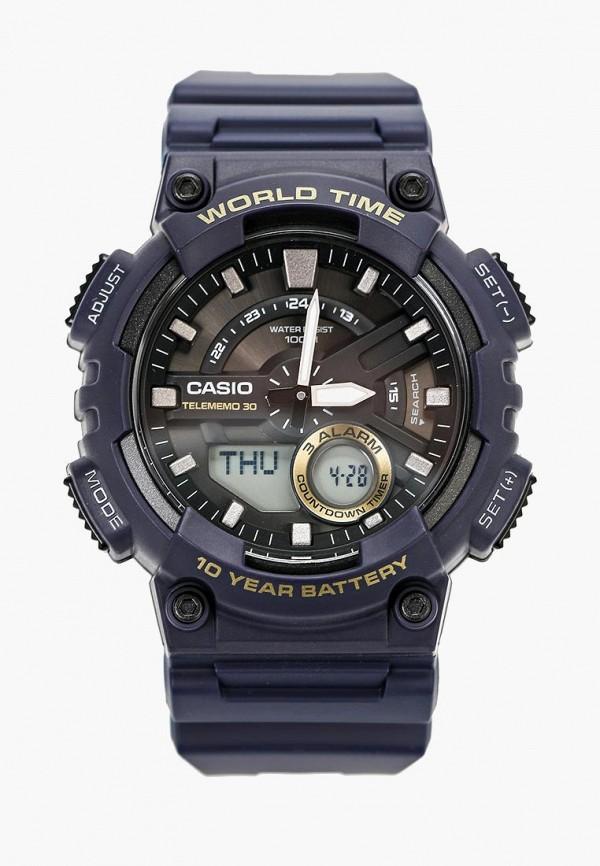 Часы Casio Casio CA077DUIYY25 часы casio gwn 1000e 8ajf gwn 1000f 2ajf