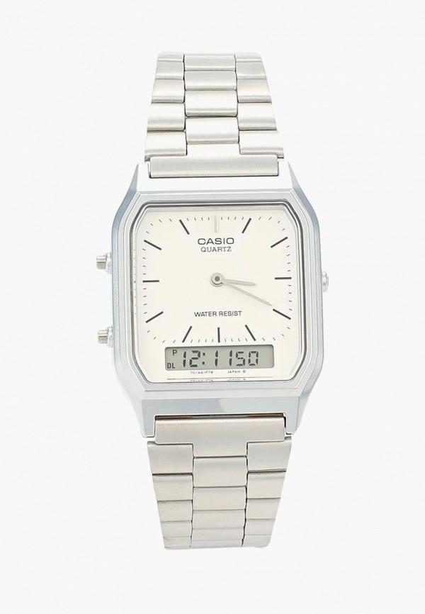 Часы Casio Casio CA077DUIYY26 часы casio casio ca077duiny00