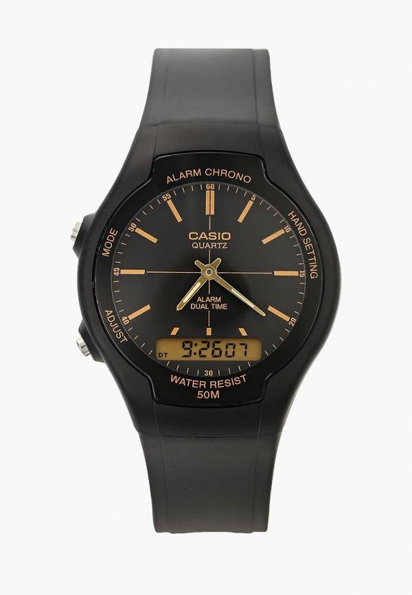 Часы Casio Casio CA077DUJEJ99 база под макияж holika holika holipop blur cream 30 мл