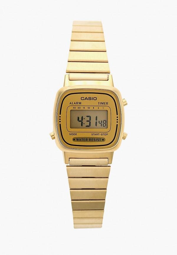 Часы Casio Casio CA077DUJEK02 wishdoit men mechanical watches sports business waterproof casual fashion steel men s watch military male clock top luxury brand