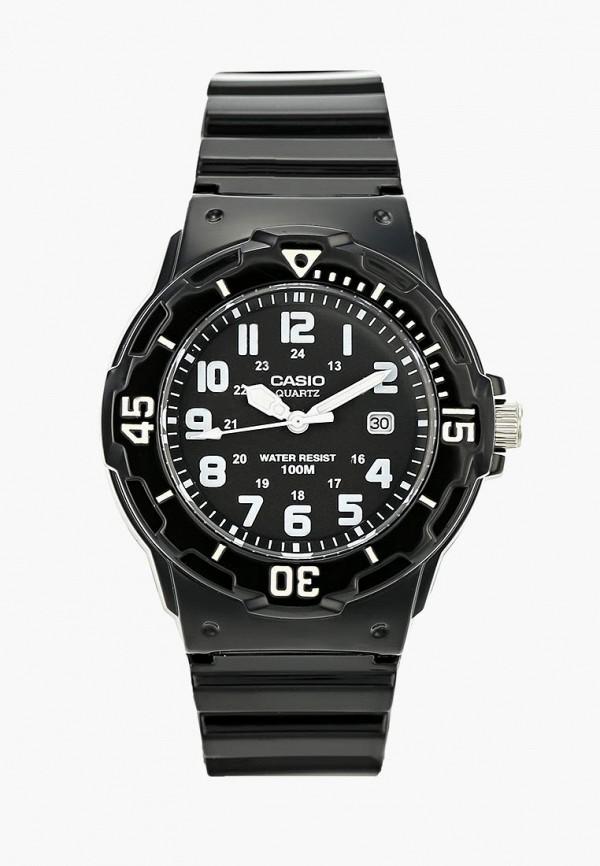 Часы Casio Casio CA077DUJTN40 часы casio gwn 1000e 8ajf gwn 1000f 2ajf