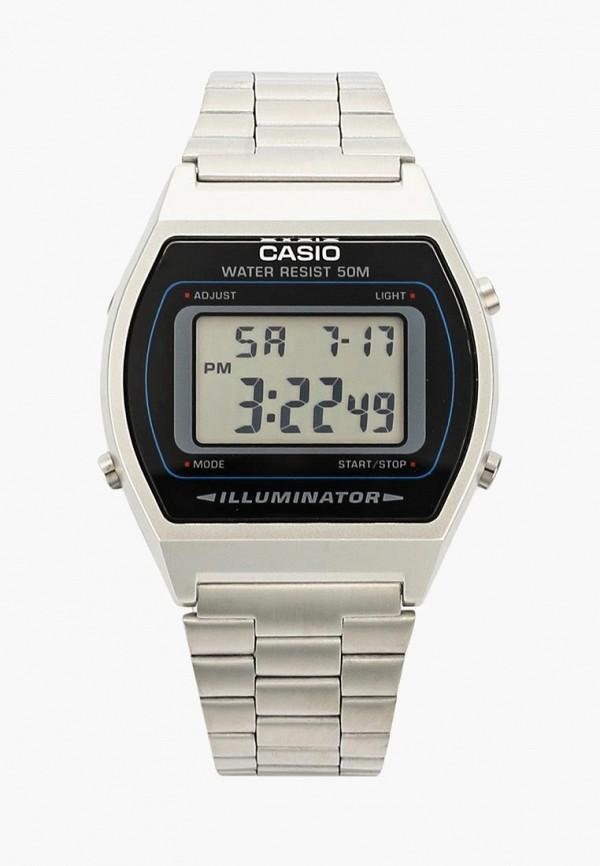 Часы Casio Casio CA077DURBG81 часы casio gwn 1000e 8ajf gwn 1000f 2ajf
