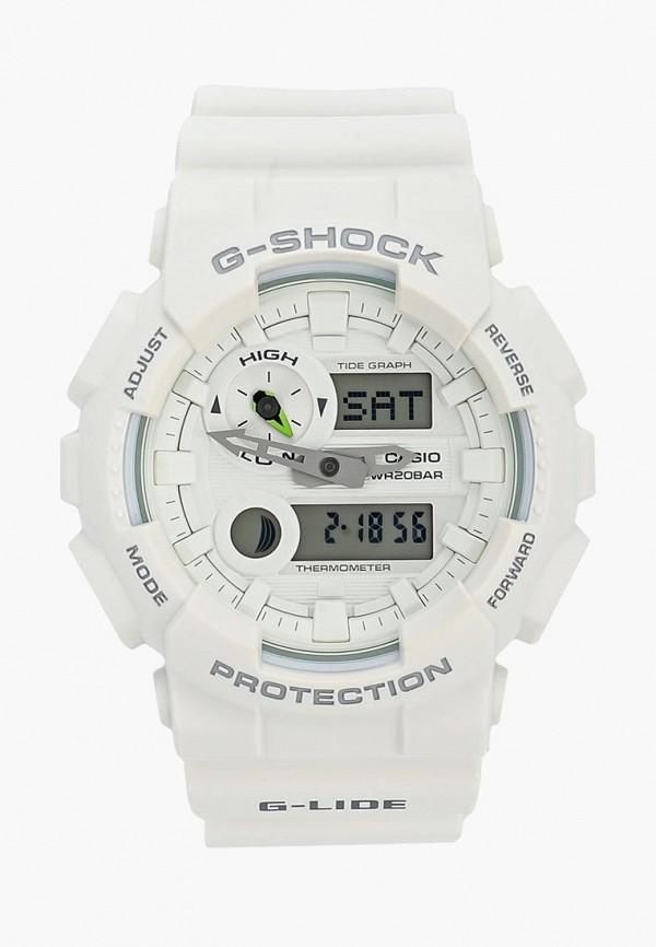 Часы Casio Casio CA077DURBG88 desktop 3d printing digital 3d printing for sale
