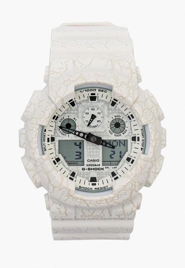Часы Casio Casio CA077DUSMT05 часы casio gwn 1000e 8ajf gwn 1000f 2ajf