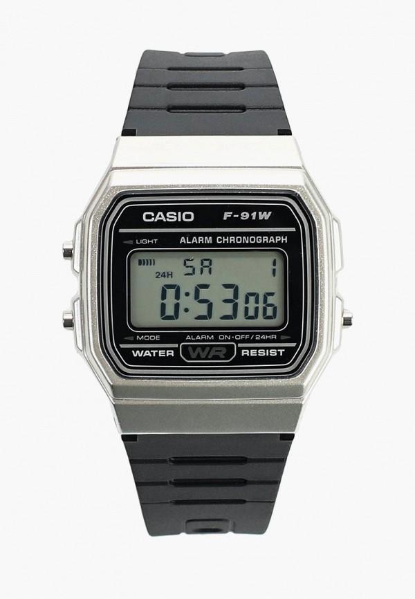 Часы Casio Casio CA077DUTSR40 часы casio gwn 1000e 8ajf gwn 1000f 2ajf