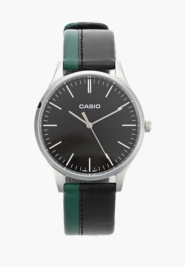 Часы Casio Casio CA077DUTSR42 часы casio casio ca077dmtsr48
