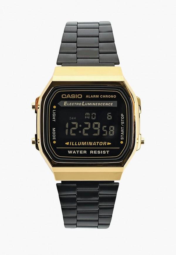 Часы Casio Casio CA077DUTSR57