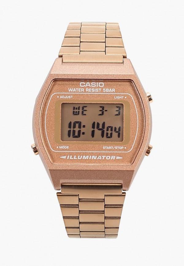 Часы Casio Casio CA077DUTSR60 часы casio casio ca077duavcp8