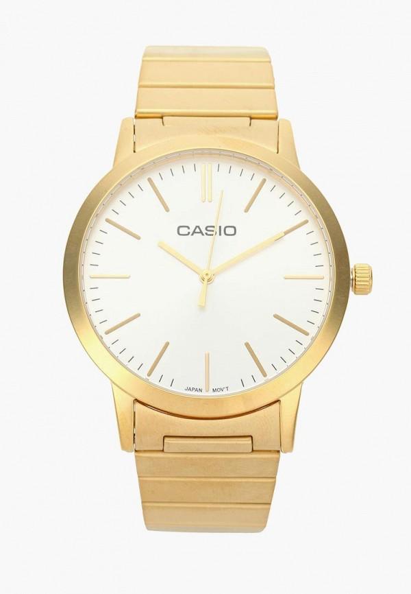 Часы Casio Casio CA077DUXEM26 все цены
