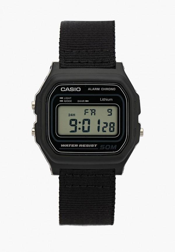 Часы Casio Casio CA077DUXEM32 часы casio casio ca077dmgxx56