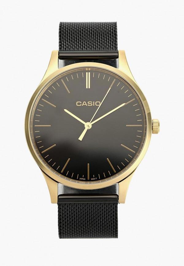 Часы Casio Casio CA077DUYUG36 casio sa 77