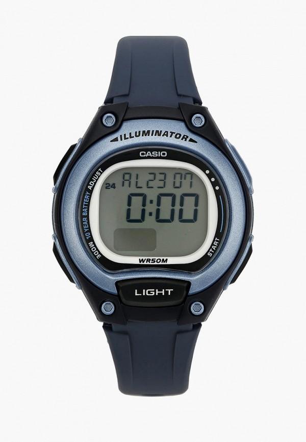 Часы Casio Casio CA077DUYUG40 casio hs 3v 1r casio
